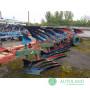 Плуг оборотний Kverneland PL-100-30