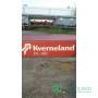 Плуг оборотний Kverneland PX 100