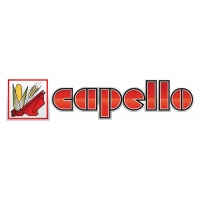 Запчастини Capello