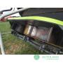 Комбайн Claas Lexion 580 2010