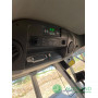 Комбайн Claas Lexion 760 TT