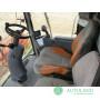 Комбайн зернозбиральний Claas Lexion 550 (2008 рік)