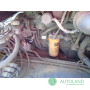 Комбайн Claas Lexion 570 С