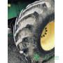 Комбайн зернозбиральний John Deere 9600 (1997р)