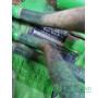 Комбайн John Deere 9660i WTS HM (2006р)