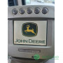 Комбайн зернозбиральний John Deere 9770 STS  BUllet Rotor