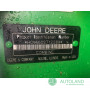 Комбайн зернозбиральний John Derre 9660 STS (2005)