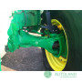 Трактор John Deere 8285 R