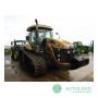 Гусеничний трактор CAT Challenger 755 C (2012р)