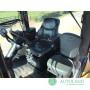 Гусеничний трактор CAT Challenger 765 C (2011р)