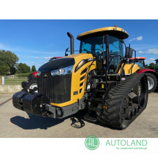 Трактор Catarpillar Challenger MT 765 C