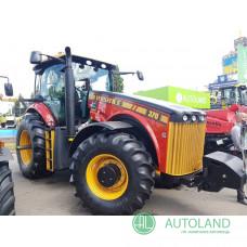 Трактор Versatile Row Crop 370 2018