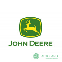 Зірочка шнека зернового H133143 - John Deere
