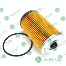 Фільтр  паливний PF950  133602.1