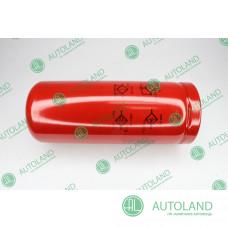 Фільтр  гідравліки ВТ8850-MPG АН128449  512743.0 RE205726