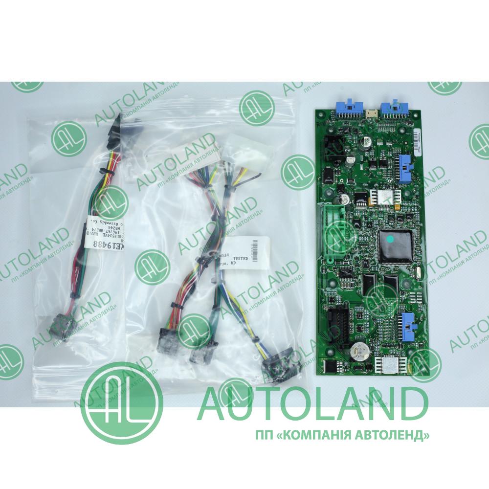 Контролер KXE10165