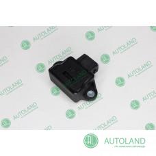 Потенціометр FAG 011110.0