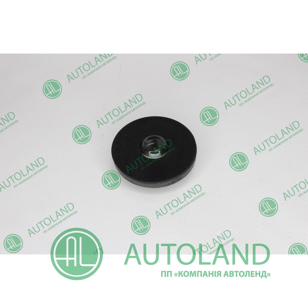 Датчик для вимірювання вологості зерна 0000116160, 011616.0 - Claas