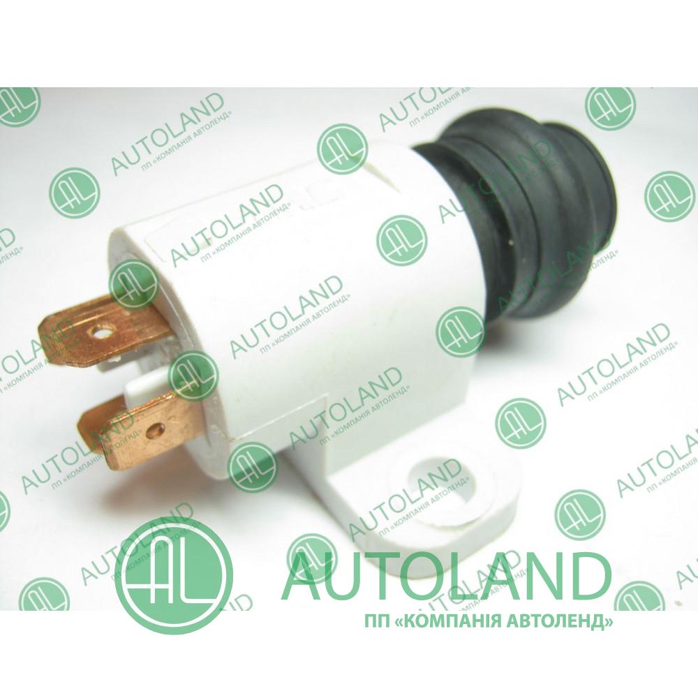 Індикатор-вимикач  0000135101