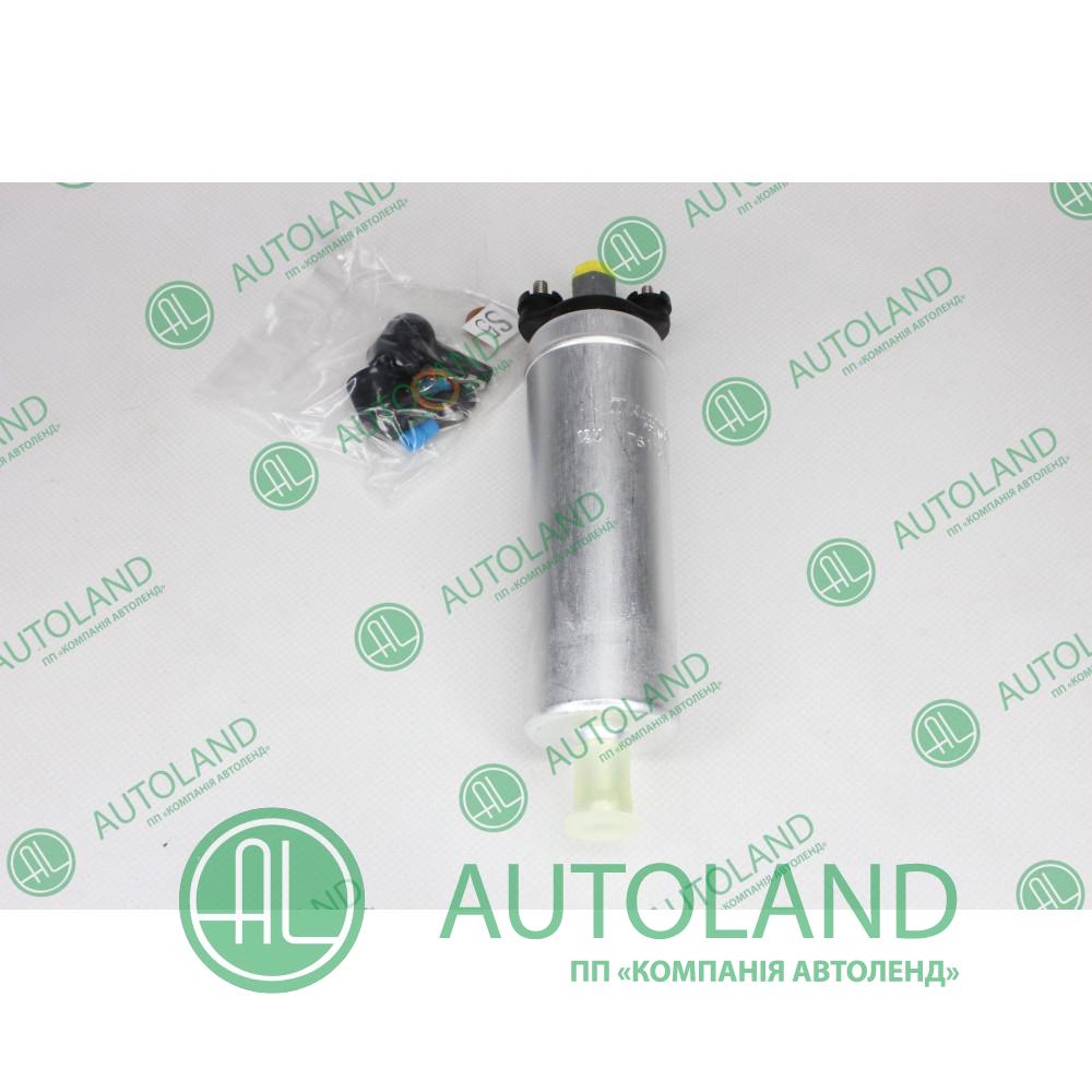 Помпа підкачки палива (електрична) двигуна - Claas 0007611530, 761153, 761153.0, 657836.0, 0006578360