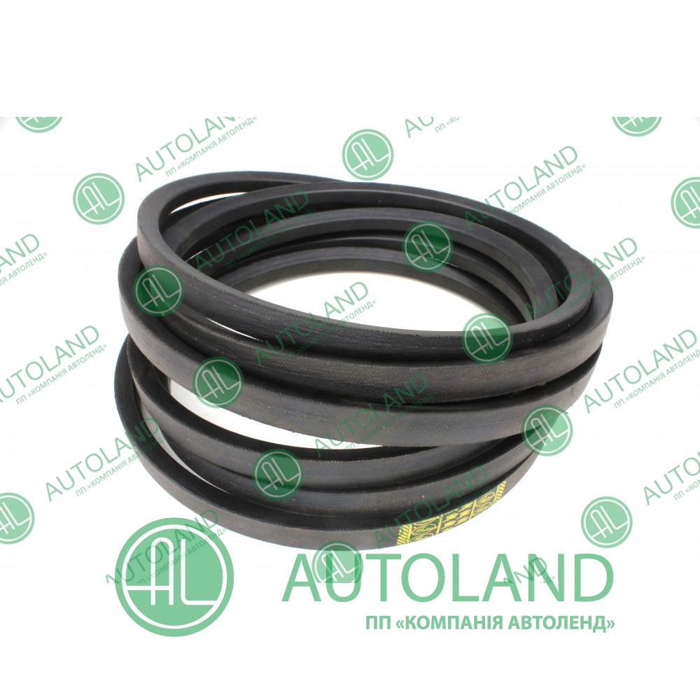 Привідний клиновий ремінь A13*4400mm, 0200328 (Gates Agri) - John Deere H175628