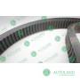 Варіаторний комбайновий ремінь HM*2240mm,  0213198 (Gates Agri) - John Deere, New Holland