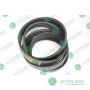 Ремінь багатоклиновий 3HB*4640mm, 0224390 (Gates Agri)