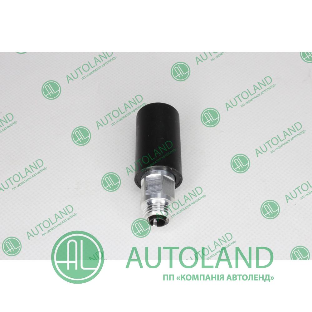 Насос ручний підкачки палива  100-139Р (RE65265)