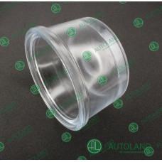 Відстійник паливного фільтра 112-1