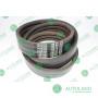 Ремінь багатоклиновий 3HB*2080mm, 1424202 (Gates Agri) - Claas, Deutz-Fahr, Massey Ferguson,