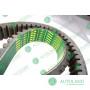 Варіаторний комбайновий ремінь 71*30*2595mm, (HP102 ) 1453965 Gates Agri - Claas