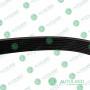 Поліклиновий ремінь 8PK*2315mm,1485332 (Gates Agri) - Claas 2158663.0, John Deere H214375