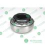 Вставний закріплюваний кульковий підшипник - 1680205 (ЕК7Т2С17)
