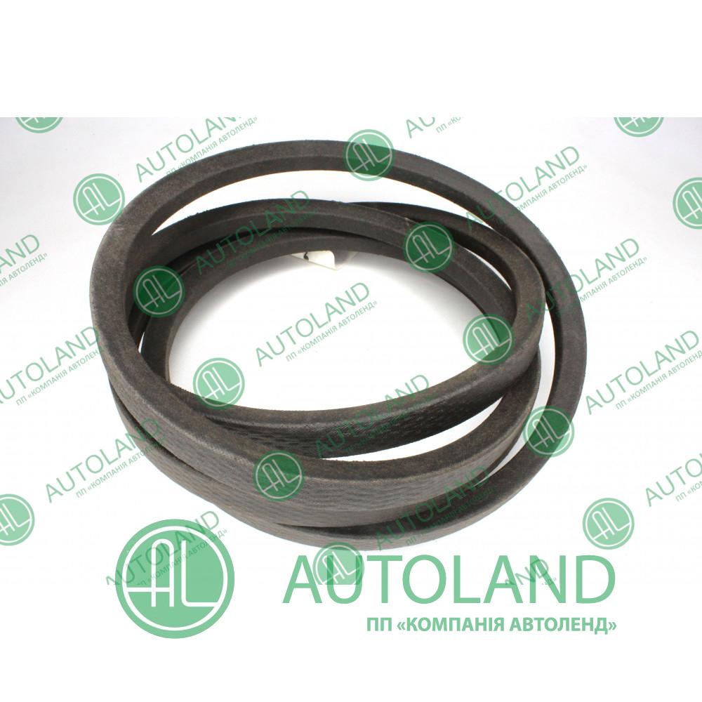 Привідний клиновий ремінь C22*3912mm, (C154) Roulunds ROFLEX