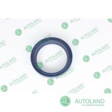 Гумовий ущільнювач Original Claas 239024CK, 239024.0, 0002390240, 30х38.6х5.3 мм