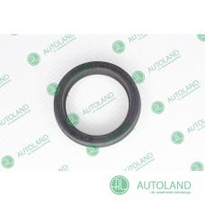 Гумовий ущільнювач JAG 239025-G Claas гідравліки 30х38х6 мм