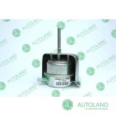 Клапан-регулятор турбіни 332-8662