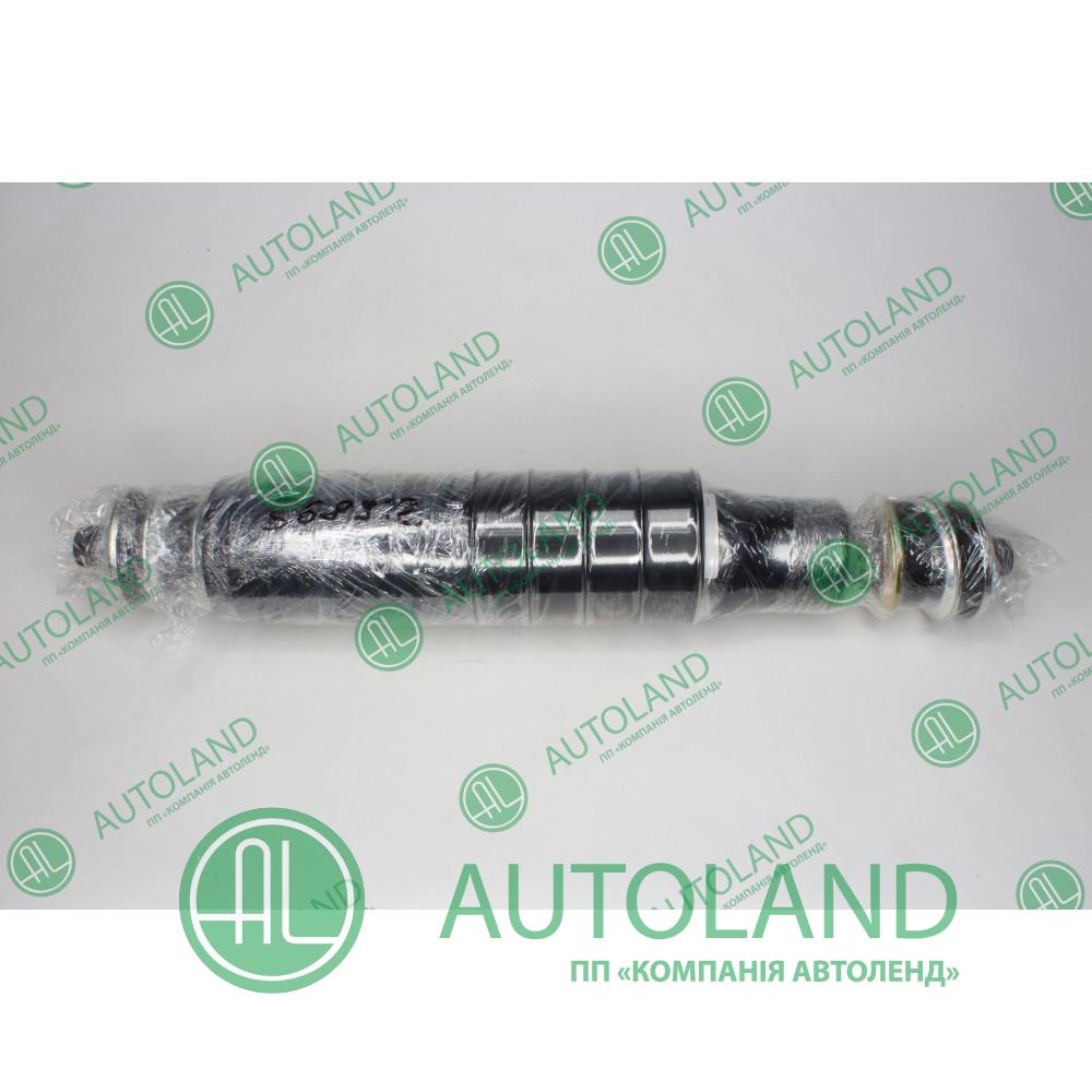 Амортизатор пневматичний    PLA 36892