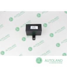 Пеле управління  кондиціонера 40023 PLA