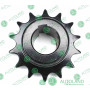 Зірочка привода вивантаження зерна Claas - 503814, 0005038142