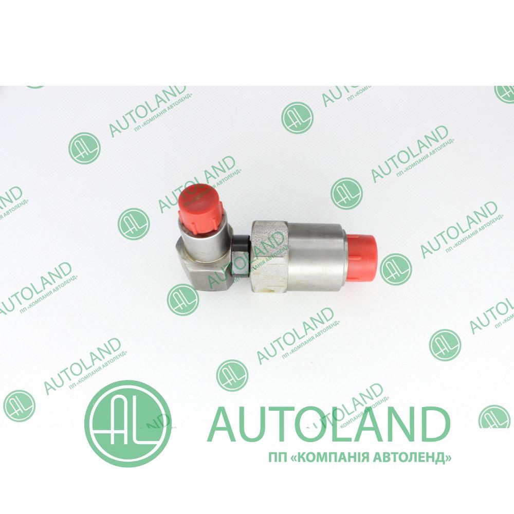 Кінцевик гідравлічний 602561-G  JAG03-0009