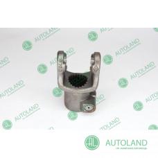 Вилка карданного вала - Claas 626313.01
