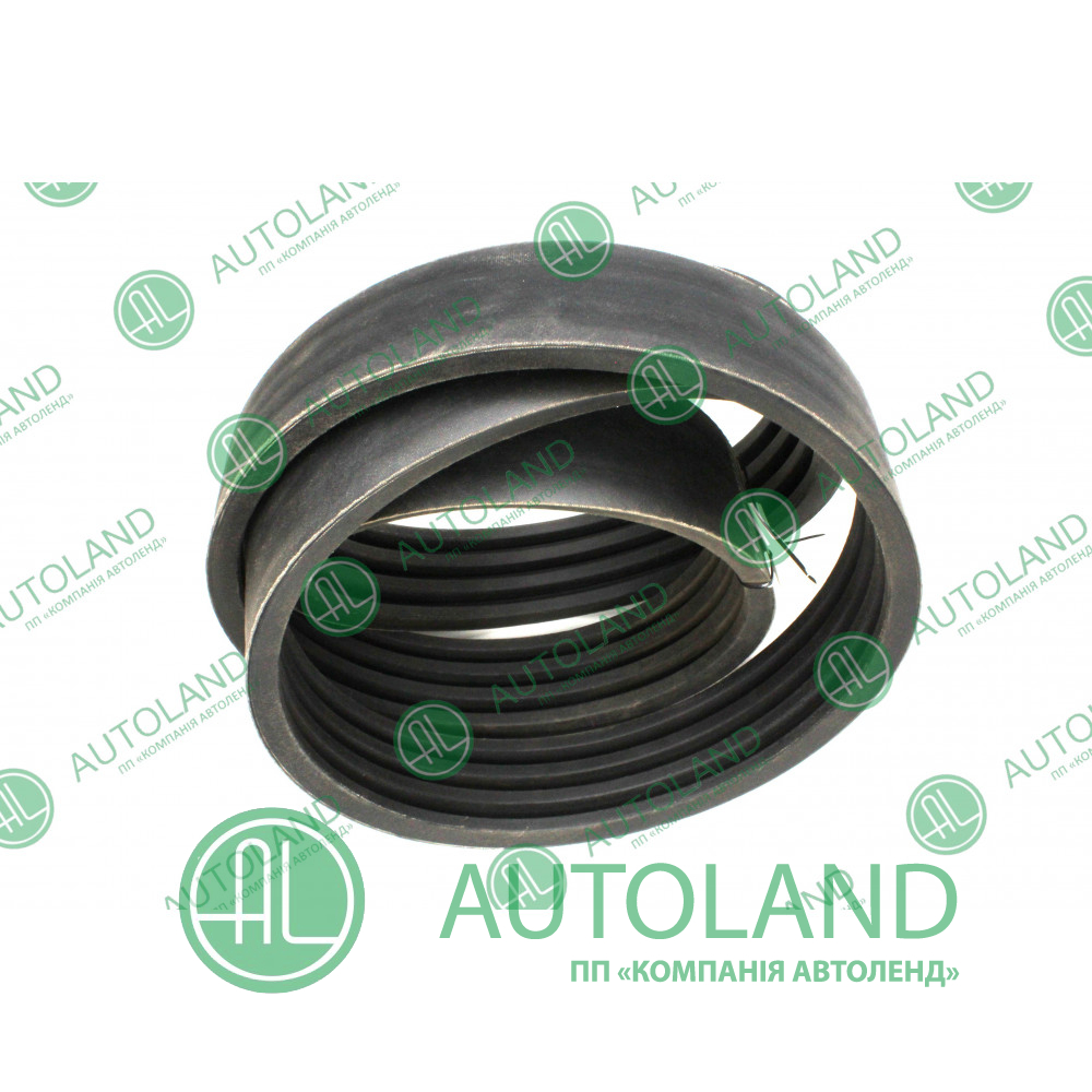Багатоклиновий ремінь 4HB*2795mm ROFLEX-JOINED 387