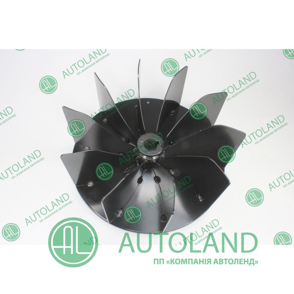 Крильчатка вентилятора D250 (657693.2P) Claas, артикул 657693