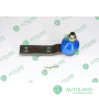 Головка коси жатки шарнірна шарнірна - Claas 670120.0