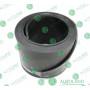 Захист гумовий 755098.01 JAG05-0515