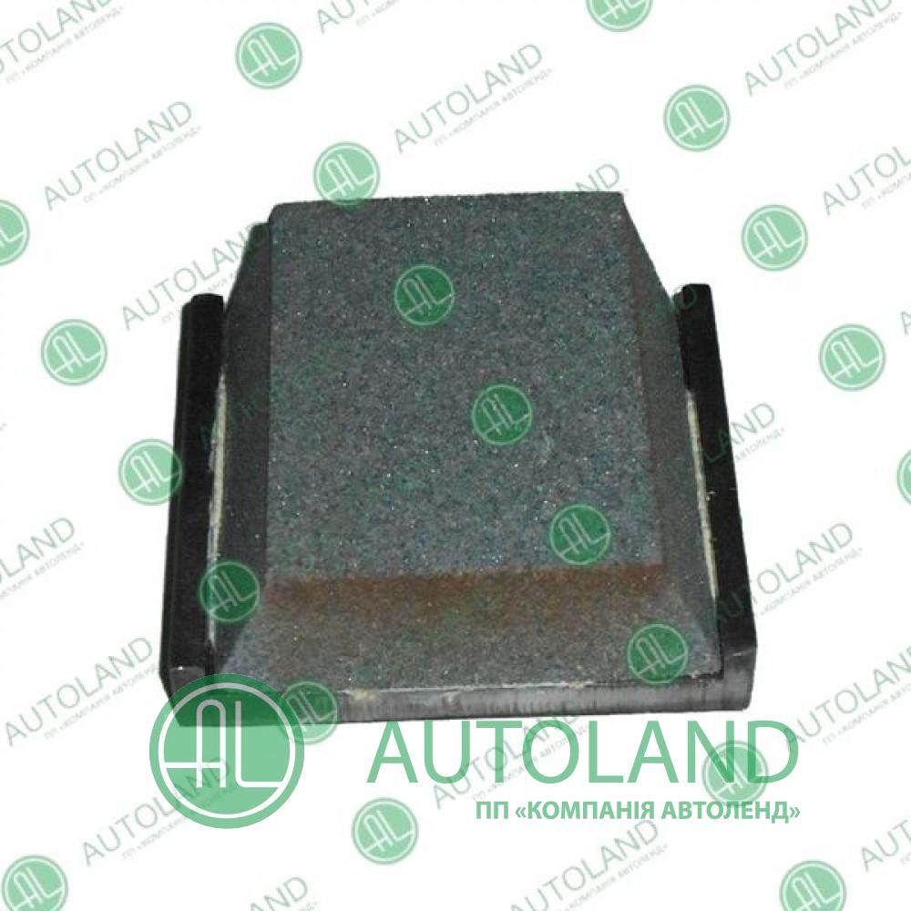 Камінь заточний    907579.001(JAG82-0014