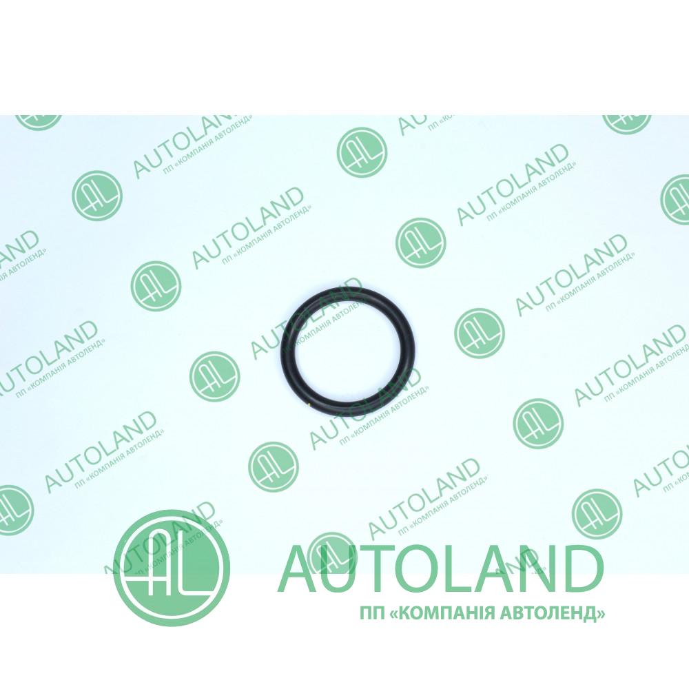 Кільце гумове А4540R