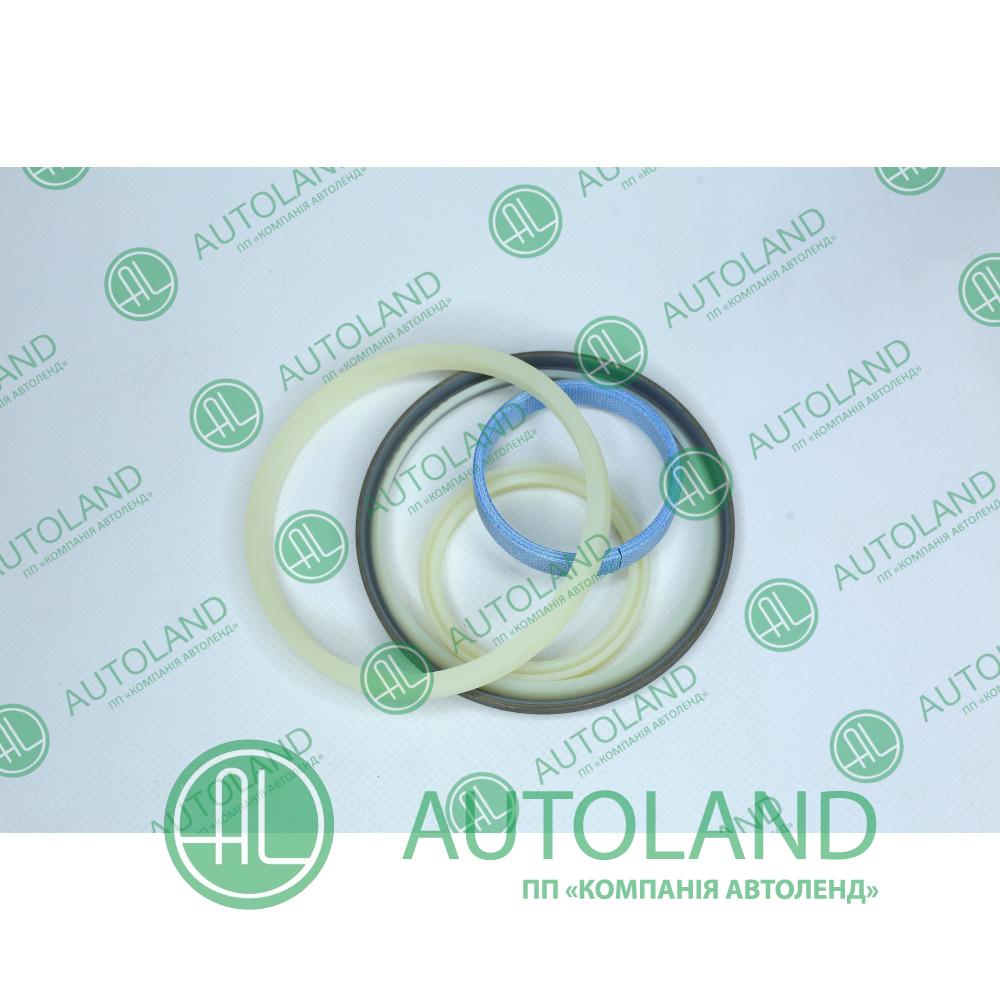 Комплект ущільнень варіатора вентилятора AHC11303