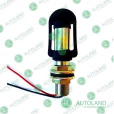 AKC1007  Фіксатор лампи ( проблискового маячка )